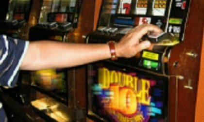 Slot machine, nuova battaglia legale