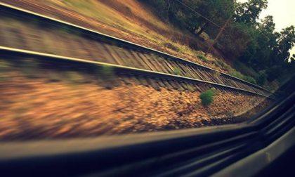 Trenitalia abbandona la stazione