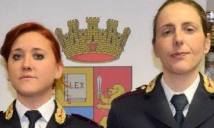 A Biella due nuovi commissari