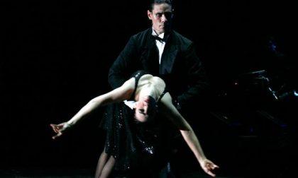 A Valle Mosso un'Epifania all'insegna del tango argentino