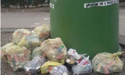 Tariffa rifiuti, ecco gli sconti per i nuclei familiari