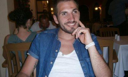 Alan Gianella muore a 28 anni