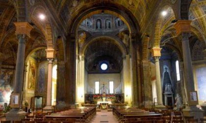 Basilica di San Sebastiano, a caccia di 3,5 milioni per il restauro