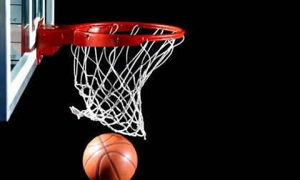 Basket, Angelico ko a Scafati