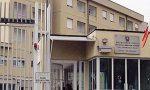 Vaccinati agenti e detenuti del carcere di Biella