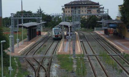Ferrovie, in arrivo 27milioni in 3anni