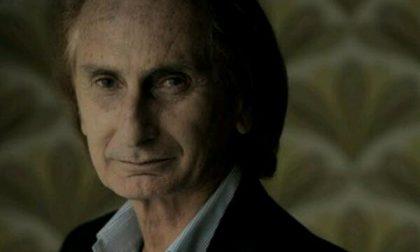 """Paolo Bodo rileva """"Biella Collezioni"""" e presenta la prima collezione uomo con cuore in """"Thindown"""""""