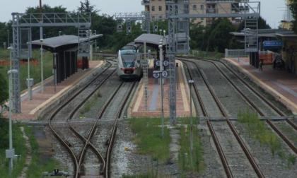 Pendolaria boccia i treni regionali
