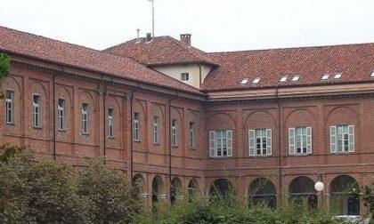 Provincia, anche a Biella si torna al voto