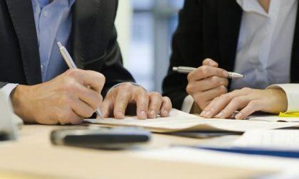 Sostegno all'imprenditoria, riaprono i termini per le domande di finanziamento a tasso agevolato