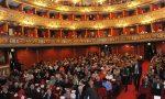 Biella e i Biellesi aprono la Quinta Centenaria Incoronazione della Madonna di Oropa