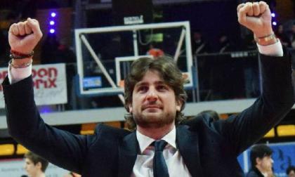«Battere Tortona per giocare playoff più competitivi»