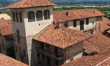 A Candelo un premio speciale per progetto dedicato al turismo