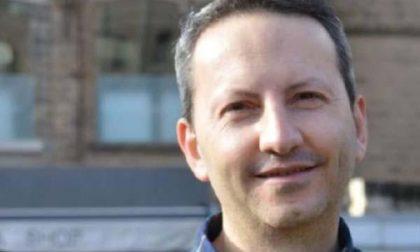 Medico iraniano condannato a morte