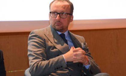 """Parla Ercole Botto Poala: """"Attrezziamoci per l'era del tessile 4.0"""""""