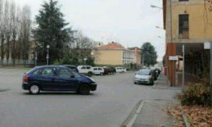 Bando periferie, pioggia di soldi Il Cipe aumenta la disponibilità per le città.