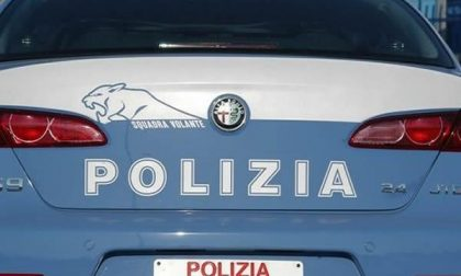 """Il """"cattivo"""" della 'Ndrangheta"""