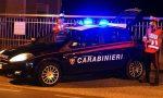 Incidente con il camion a Vigliano, autista era ubriaco