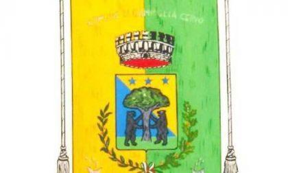 Nuovo stemma e nuovo gonfalone per Campiglia Cervo