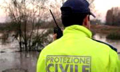 Protezione civile: a Ponderano è nato il primo gruppo under 18 del Piemonte