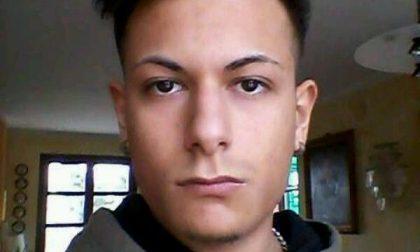 Ragazzo di 23 anni travolto e ucciso da un'auto