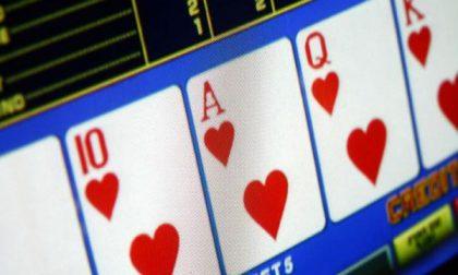 Slot machines, nessun passo indietro sull'ordinanza restrittiva