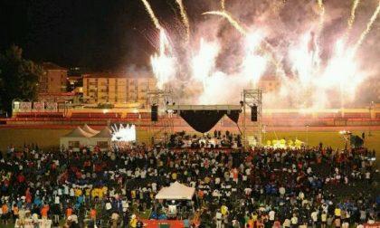 Special Olympics: via al countdown