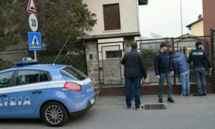 Tragedia a Chiavazza: coniugi morti