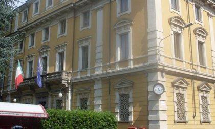 Tribunali efficienti: Biella al 6° posto