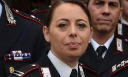 Ad Andorno Carabinieri senza comandante