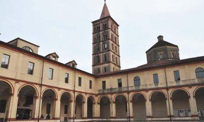 """Al Museo del Territorio """"Invasi di Bellezza"""""""