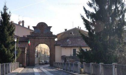 Il Cancello diventerà un ristorante