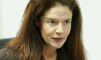 Autopsia Tognatti, scrive  la Procura dopo le indiscrezioni di stampa