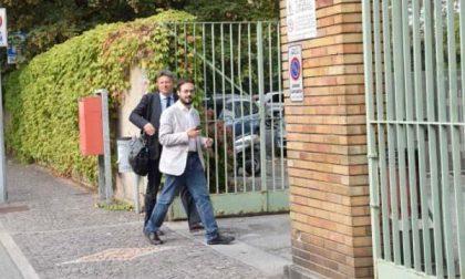 """""""Furbetti del cartellino"""", """"assolto"""" il dirigente"""