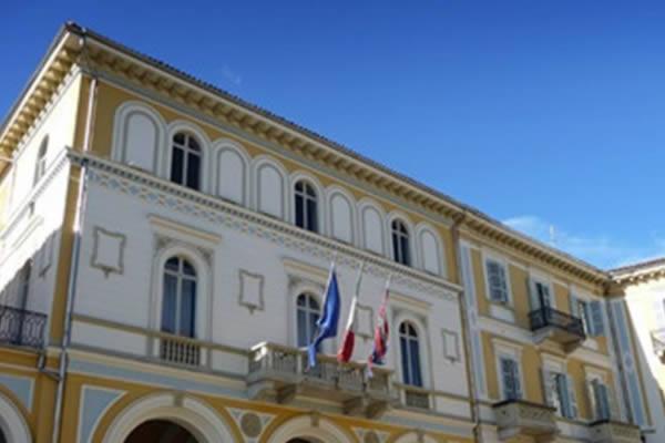 Soggiorno a Ischia organizzato dal Comune di Biella - Eco di Biella