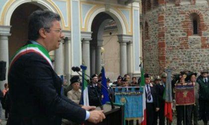 Liberazione, le cerimonie del 24 aprile a Biella