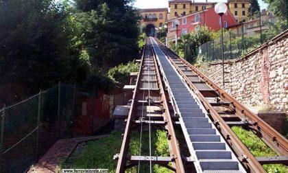 Trasporto pubblico a Biella, nel 2016 numeri in crescita