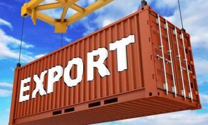 Distretti tessili italiani: l'export made in Biella corre oltre la media (+2,8%)