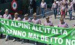 Adunata Alpini 2023, a Biella candidata arriva il sostegno di Cirio