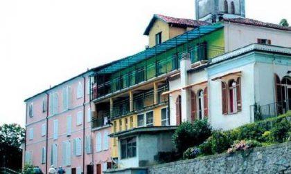 La casa di riposo di Andorno Micca resta senz'acqua