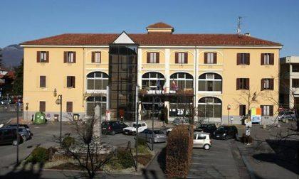 Municipio di Cossato in carenza di organico
