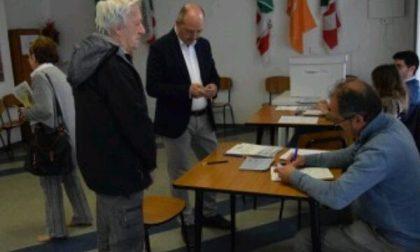 Primarie, 3mila biellesi al voto. Vince Renzi