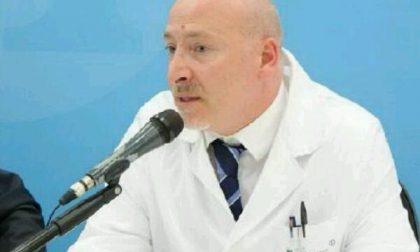 Urologia, 1.137 interventi in un anno