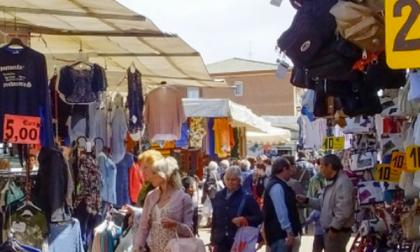 """Cirio: """"Il commercio ambulante sia esteso a tutte le categorie"""""""