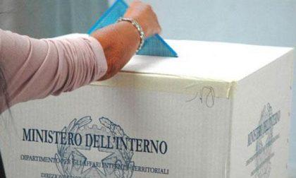 Michela Trabbia di nuovo sindaco di Vallanzengo