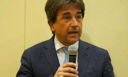 Roberto Pella vicepresidente vicario di Anci nazionale