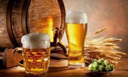 Al via un weekend… a tutta birra!