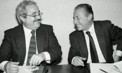 «Anche nel Biellese c'è la mafia»