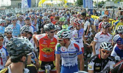 """Ciclismo, ecco la prima Gran fondo """"nazionale"""""""