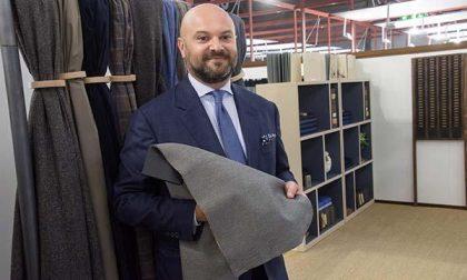 Hermitage Investment  ampia la partecipazione in Brandamour
